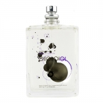 Molecule 01 Eau De Toilette Spray