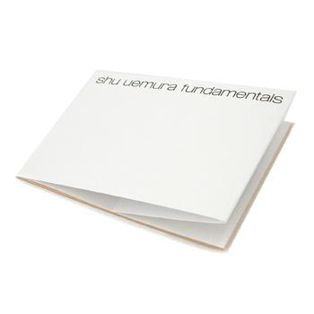 Бумага для Лица 40sheets