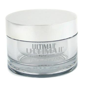 Extraordinaire Face Cream