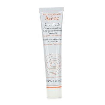 Cicalfate Restorative Skin Cream (Exp. Date 04/2013) 40ml/1.4oz