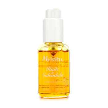Масло Calendula 50ml/1.69oz