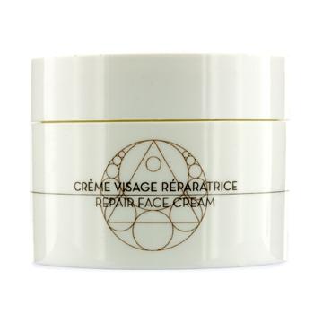 Biokaliftin Repair Face Cream (Unboxed)