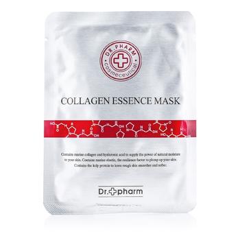 Essence Mask - Collagen