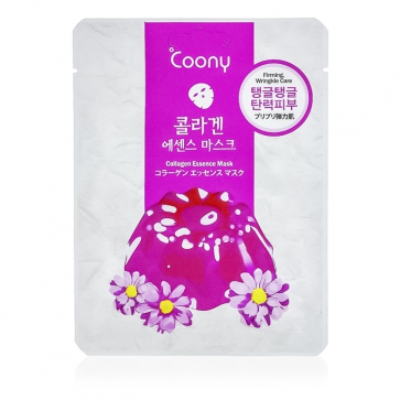 Essence Mask - Collagen