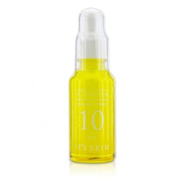 Power 10 Formula - VC Effector (Vitamin C Brightening Serum)