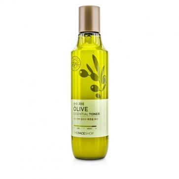 Olive Essential Toner
