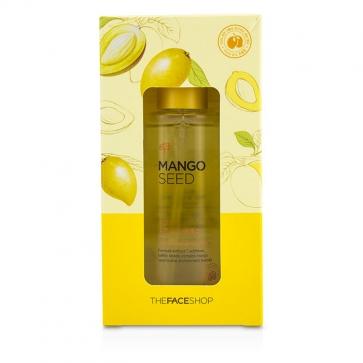 Mango Seed Good Radiance Essence