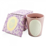 Scented Candle - Caramel