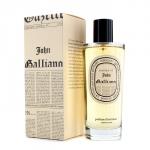 Room Spray - John Galliano