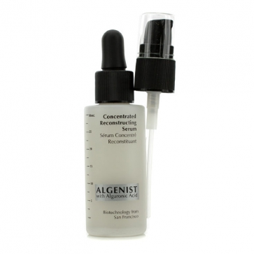 Concentrated Reconstructing Serum (Unboxed)