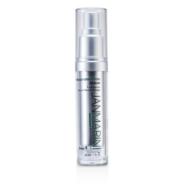 Transformation Face Serum (Unboxed)