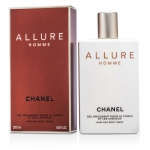 Allure Hair & Body Wash (Made in USA)