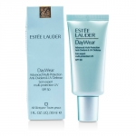 DayWear Advanced Multi-Protection Anti-Oxidant & UV Defense SPF 50 (All Skin Types)