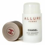 Allure Deodorant Stick