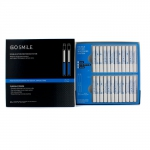 Double Action Whitening System (12 Days of Treatment)