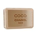 Coco Bath Soap