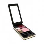 Very YSL Makeup Palette (Black Edition)