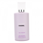 Chance Eau Tendre Foaming Shower Gel