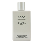 Coco Mademoiselle Moisturizing Body Lotion (Made In USA)