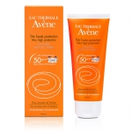Very High Protection Lotion SPF 50+ (For Sensitive Skin of Children)