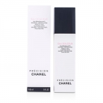 Eau Douceur Cleansing Water Face & Eyes