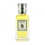 Shaal-Nur Eau De Toilette Spray