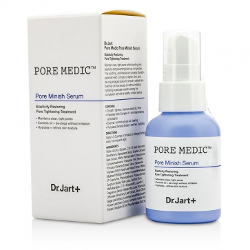 Pore Medic Pore Minish Serum