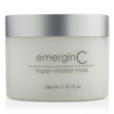 Hyper-Vitalizer Mask - Salon Product