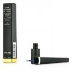 Ligne Graphique De Chanel Liquid Eyeliner Intensity Definition