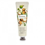 Daily Perfumed Hand Cream - #07 Macadamia
