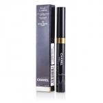 Eclat Lumiere Highlighter Face Pen