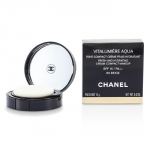 Vitalumiere Aqua Fresh And Hydrating Cream Compact MakeUp SPF 15
